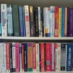 Lessons Learned in Software Development | Henrik Warne's blog