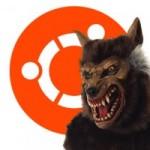 Ubuntu 15.10 Codename Announced:Wily Werewolf