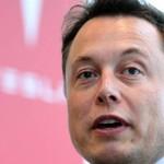 Tesla diz que pode lucrar mais com bateria do que com carros | EXAME.com