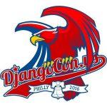 DjangoCon US 2016 Videos released!