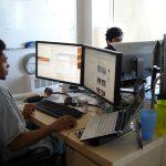 Employee #1: Dropbox
