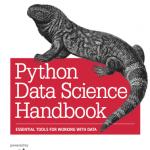 Python Data Science Handbook | Python Data Science Handbook